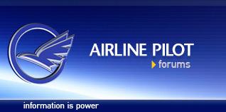 Pilots helping pilots